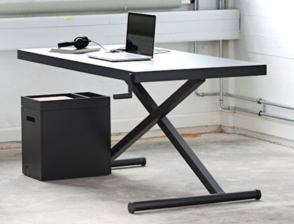 hp-sortiment-skrivbord