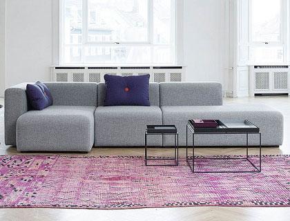hp-sortiment-soffa