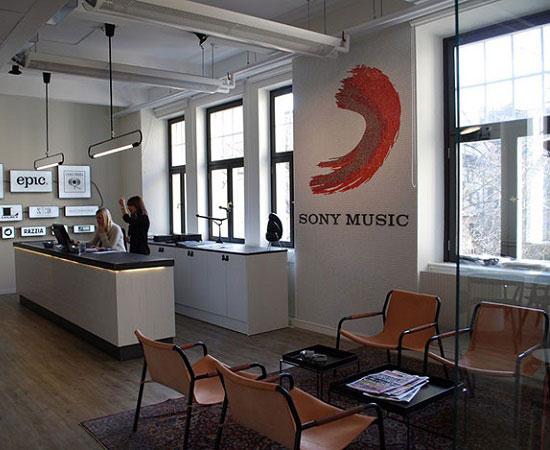 sony-music-referens-1
