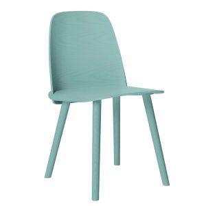 Nerd stol