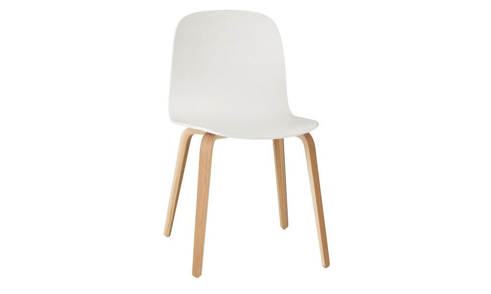 Visu stol