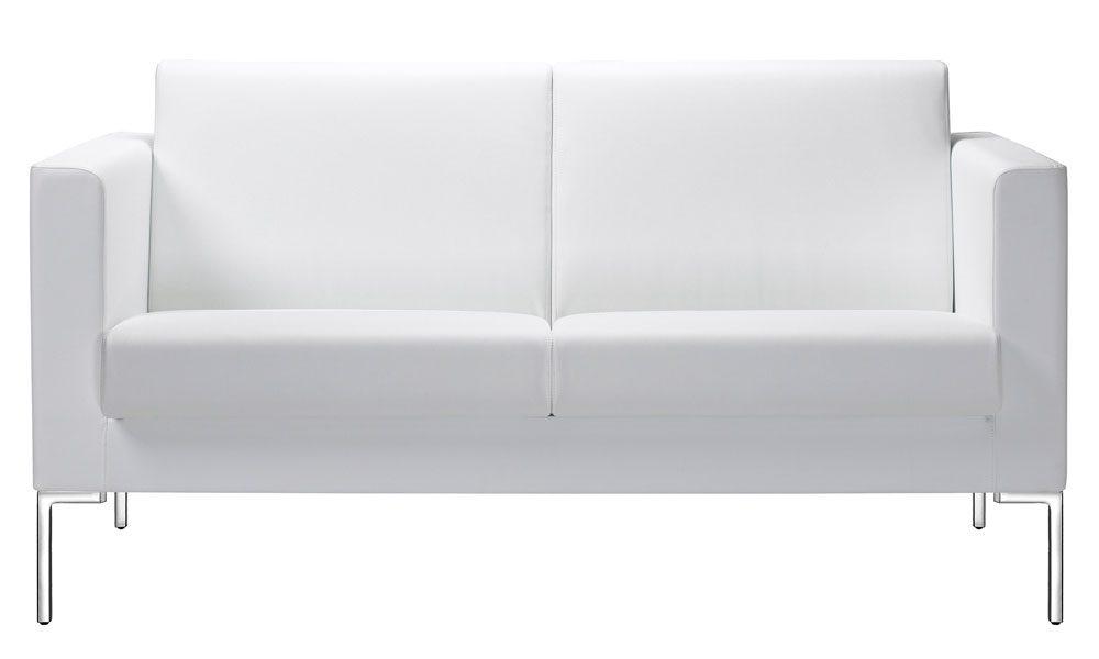 Canape soffa