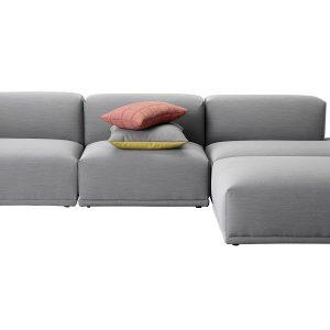 Connect soffa