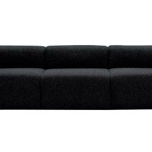 Mags soffa