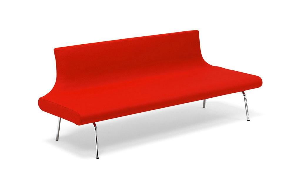 Orbit soffa