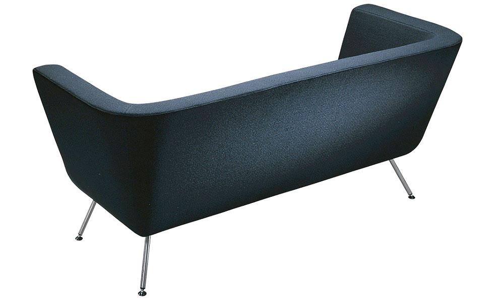 Piece soffa