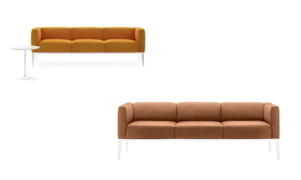 Sean soffa