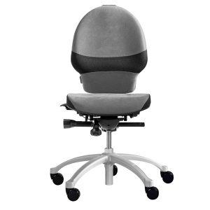 Extend medium kontorsstol