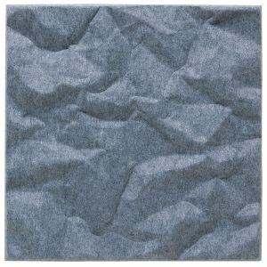 Soundwave scrunch väggabsorbent
