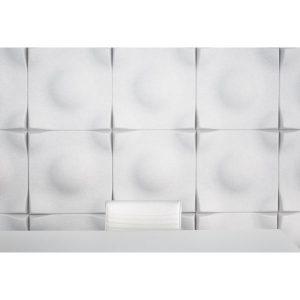 Soundwave swell väggabsorbent
