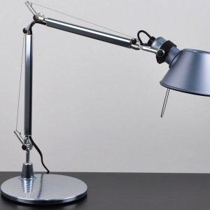 Tolomeo micro skrivbordslampa