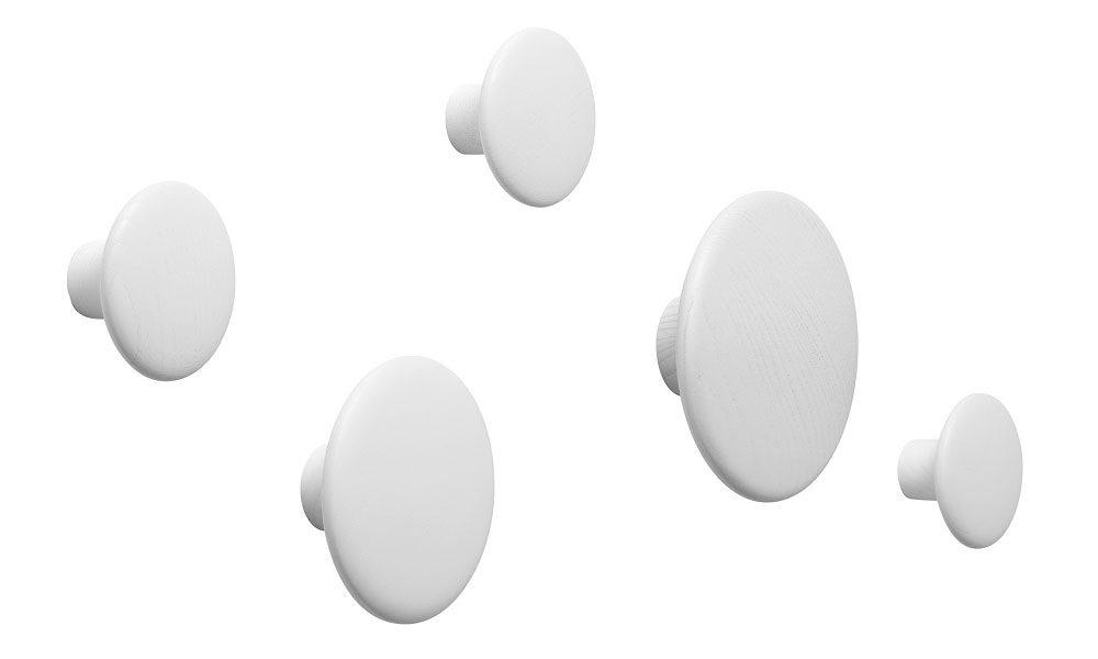 Dot x5 krok
