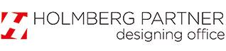 Holmberg Partner