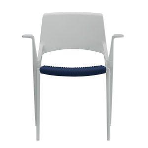Green stol