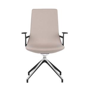 Cape stol