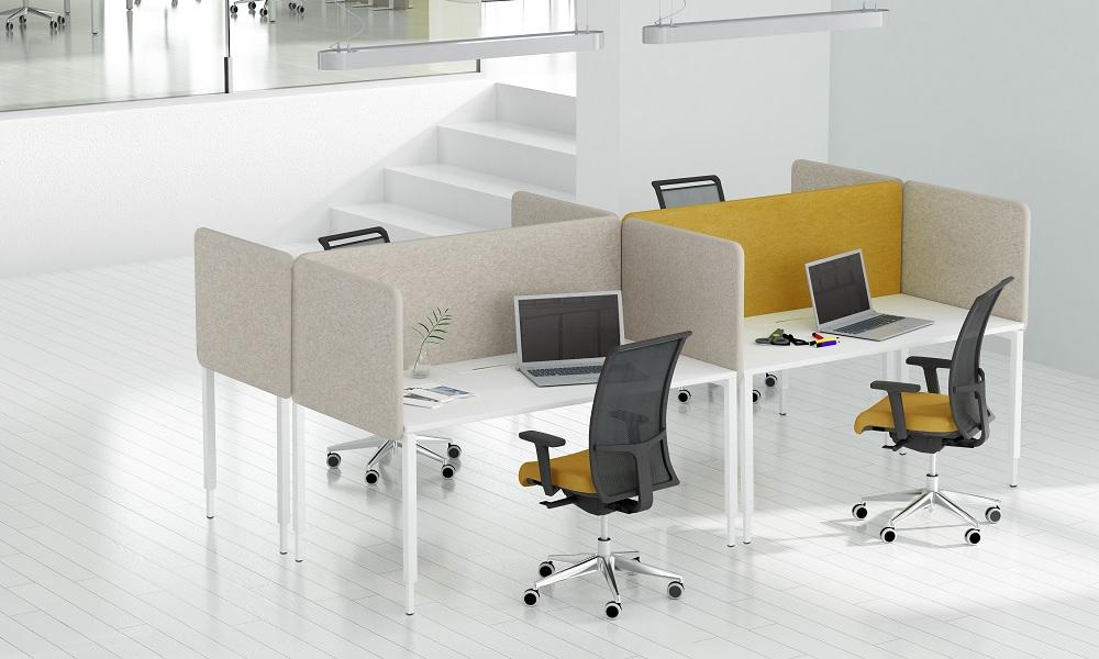 vana-skrivbord-holmberg-partner-7