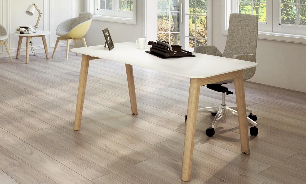 vana-wood-skrivbord-holmberg-partner-9