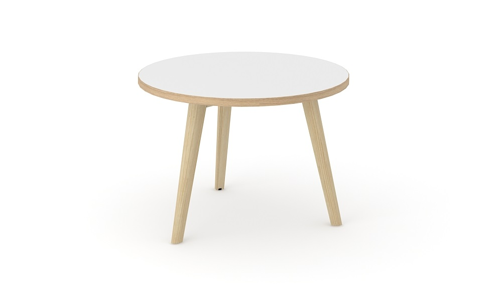 Vana wood soffbord