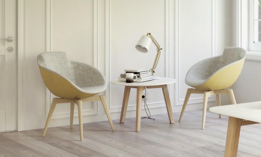 vana-wood-soffbord-holmberg-partner-5