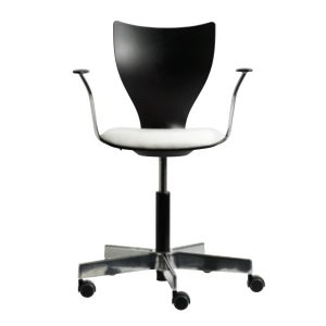 Viper kontorsstol